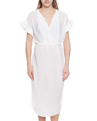 By Malene Birger  Cottea Pure White