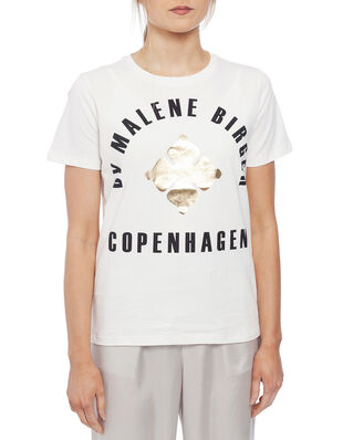 By Malene Birger  Desmos Gold