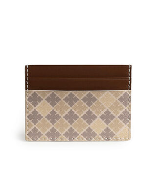 By Malene Birger  Elia Card Wood