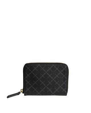 By Malene Birger  Elia Coin Charcoal