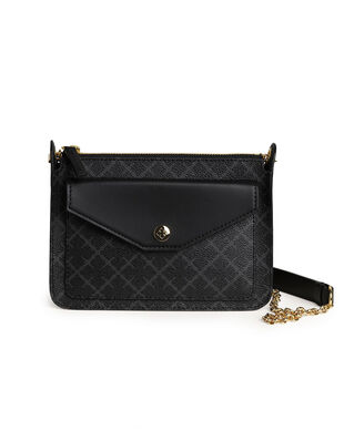By Malene Birger  Eli Bag Charcoal