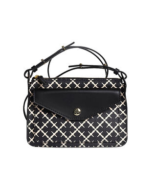 By Malene Birger  Elsie Bag Black