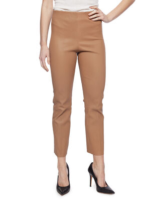 By Malene Birger  Florentina Tan