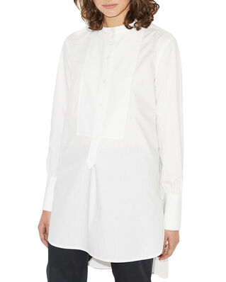 By Malene Birger  Shaun Pure White