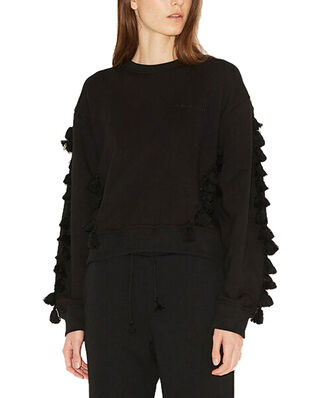 By Malene Birger  Tuya Black