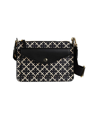 By Malene Birger  Wilna Bag Black