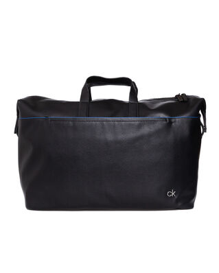 Calvin Klein  CK Direct Weekender Black