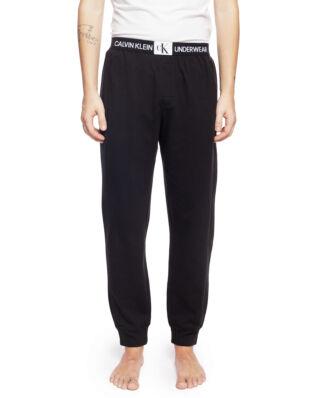 Calvin Klein Underwear Jogger Black