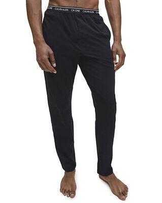 Calvin Klein Underwear Sleep Pant Black