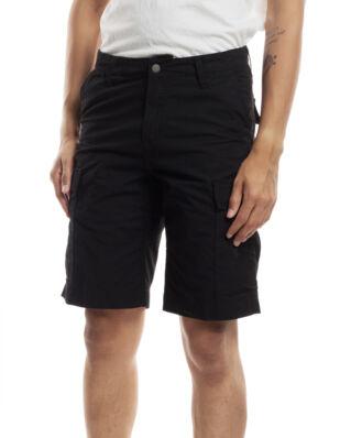 Carhartt WIP Regular Cargo Short Black