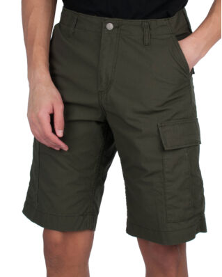 Carhartt WIP Regular Cargo Short Cypress