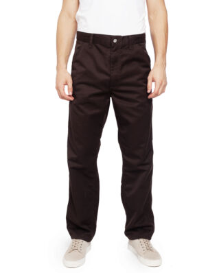 Carhartt WIP Simple Pant Tobacco