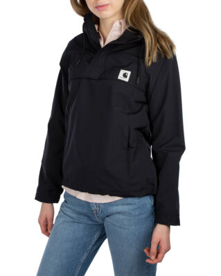 Carhartt WIP W' Nimbus Pullover Black