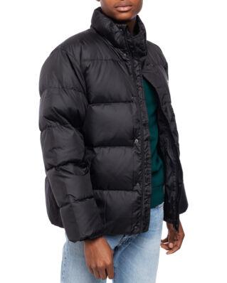 Carhartt WIP Deming Jacket Black/White