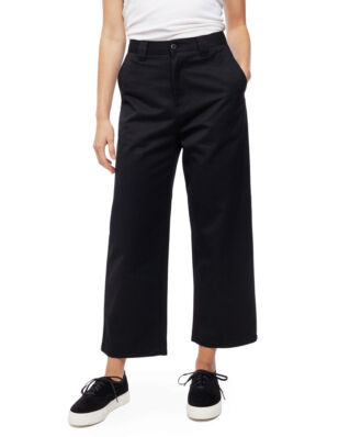 Carhartt WIP W' Great Master Pant Black