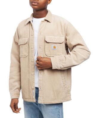 Carhartt WIP Whitsome Shirt Jac Wall