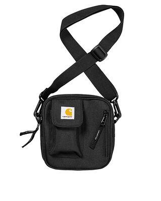 Carhartt WIP Essentials Bag Small Black