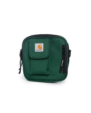 Carhartt WIP Essentials Bag, Small Treehouse