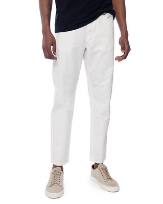 Carhartt WIP Newel Pant Off-White
