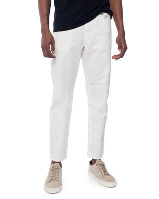 Carhartt WIP Newel Pant Off-White