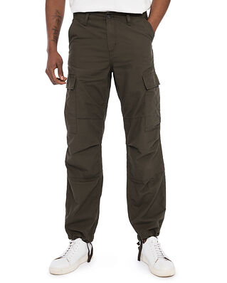 Carhartt WIP Regular Cargo Pant Cypress