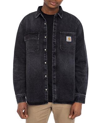 Carhartt WIP Salinac Shirt Jac