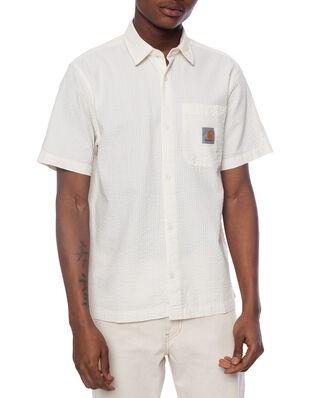 Carhartt WIP S/S Southfield Shirt Wax