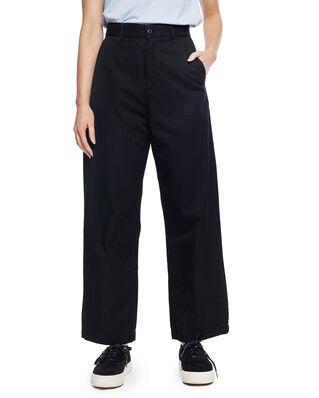 Carhartt WIP W' Cardony Pant Black