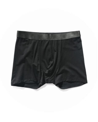 CDLP Boxer Brief Black