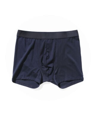 CDLP Boxer Brief Navy Blue
