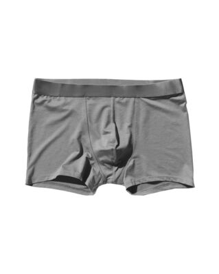 CDLP Boxer Brief Sky Grey