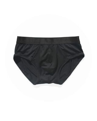 CDLP Y-Brief Black
