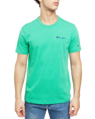 Champion Premium Crewneck T-Shirt Mgn