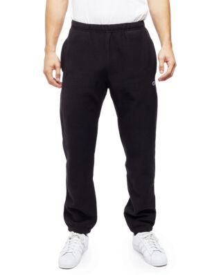 Champion Reverse Weave Elastic Cuff Pants NBK