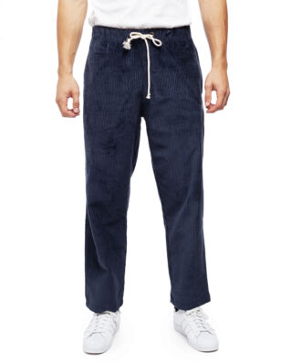 Champion Reverse Weave Pants NNY