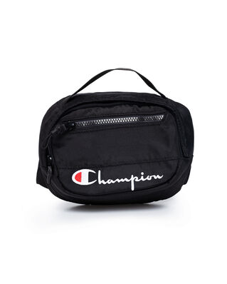 Champion Reverse Weave Belt Bag Nbk
