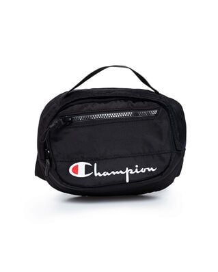 Champion Premium Belt Bag Nbk