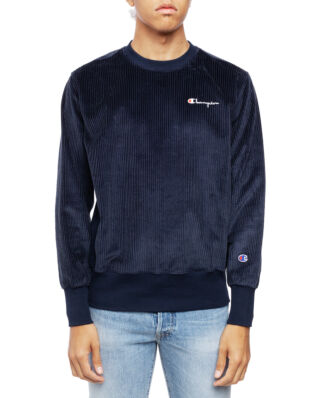Champion Reverse Weave Crewneck Sweatshirt Nny