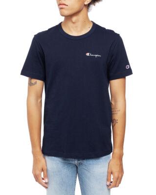 Champion Reverse Weave Crewneck T-Shirt Nny