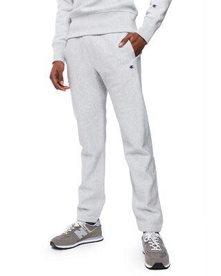 Champion Reverse Weave Elastic Cuff Pants Loxgm