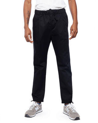 Champion Premium Straight Hem Pants Nbk
