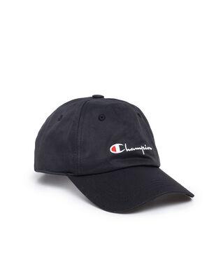 Champion Premium Baseball Cap Nbk