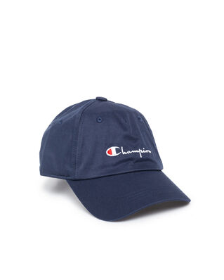Champion Premium Baseball Cap Nny