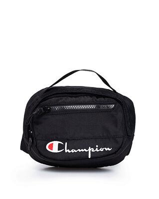 Champion Premium Belt Bag Nbk