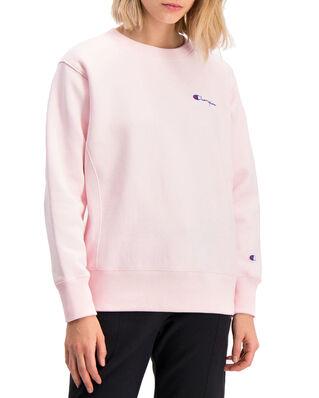 Champion Premium Crewneck Sweatshirt Bap