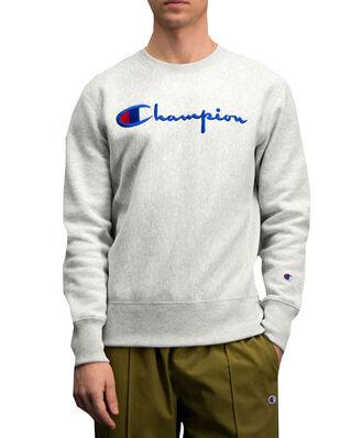 Champion Premium Crewneck Sweatshirt Loxgm