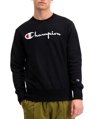 Champion Premium Crewneck Sweatshirt Nbk