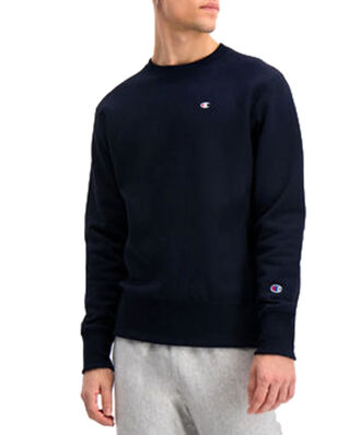 Champion Premium Crewneck Sweatshirt Nny