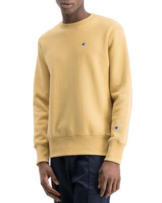 Champion Premium Crewneck Sweatshirt Prr