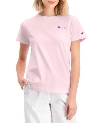 Champion Premium Crewneck T-Shirt Bap